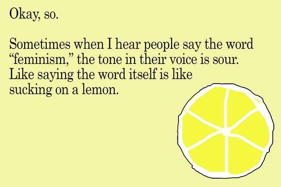 2014-11-22-lemonface1.jpg