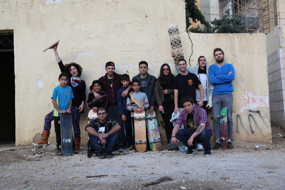 2014-11-22-skatehouse.jpg