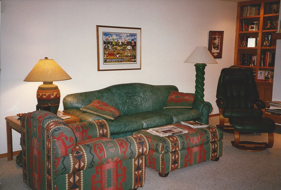 2014-11-23-1995familyroom.png