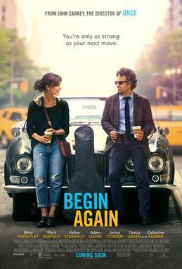 2014-11-23-Begin_Again_film_poster_2014.jpg