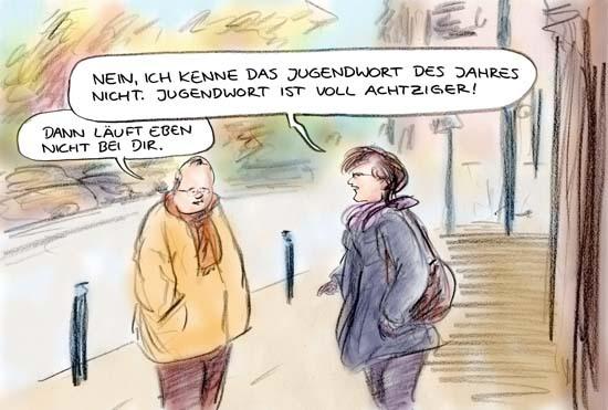 2014-11-23-Jugendwort.jpg