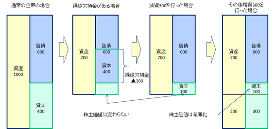 2014-11-23-ea98ccc4.png