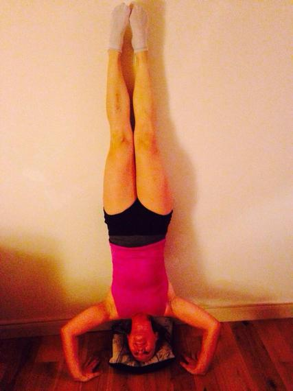 2014-11-23-headstand.jpg
