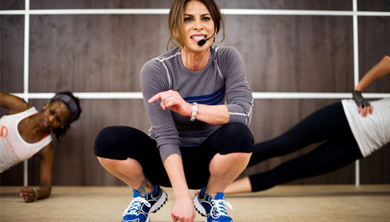 2014-11-23-home_workouts_1.jpg