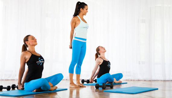 2014-11-23-home_workouts_3.jpg