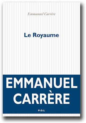 2014-11-23-le_royaume_carrere_couverture.jpg
