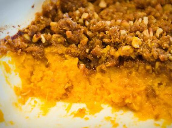 2014-11-23-sweetpotatocrisp.jpg