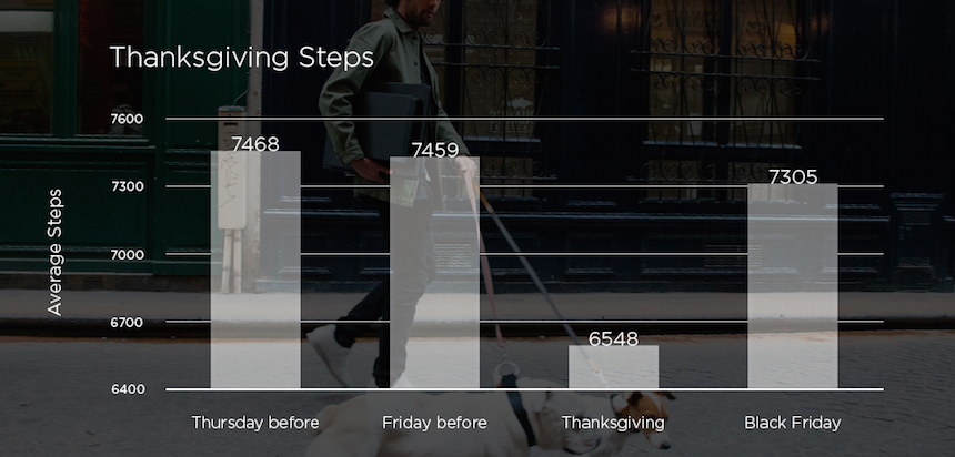 2014-11-24-3_Thanksgiving_Steps.jpg