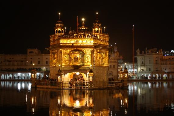 2014-11-24-Amritsar_India.jpg