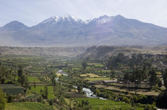 2014-11-24-Arequipa_Peru.jpg