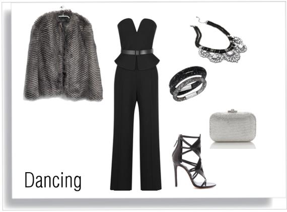 2014-11-24-Dancing2.png