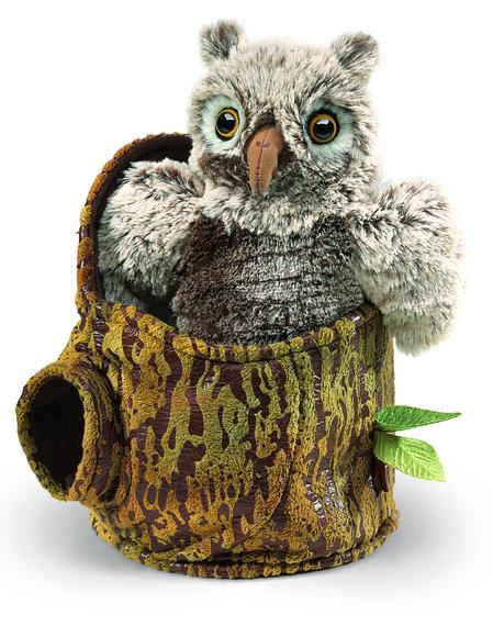 2014-11-24-Folkmanis.owlintreetrunk.jpg