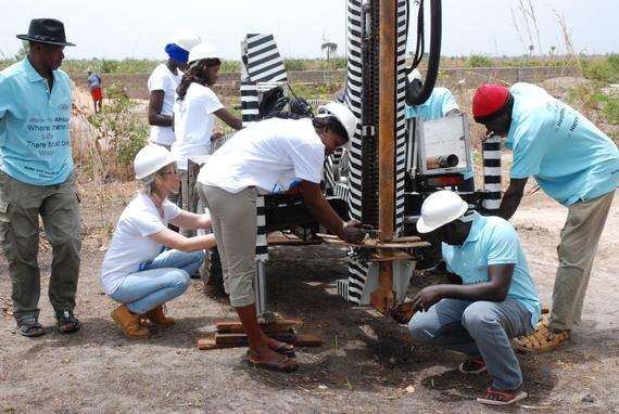 2014-11-24-GambiaMay2012143.JPG