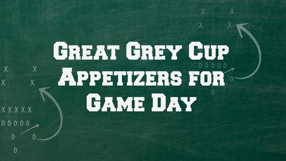 2014-11-24-GreyCupAppetizersMerryAboutTown.jpg