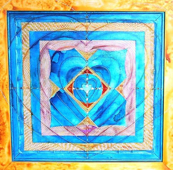 2014-11-24-Heartmandalahuff.jpg