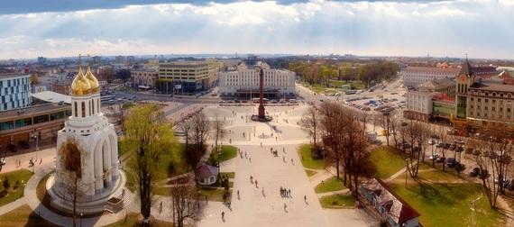 2014-11-24-Klaniningrad_russia.jpg
