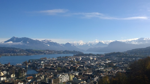 2014-11-24-LucerneViewfrWindowHP.jpg