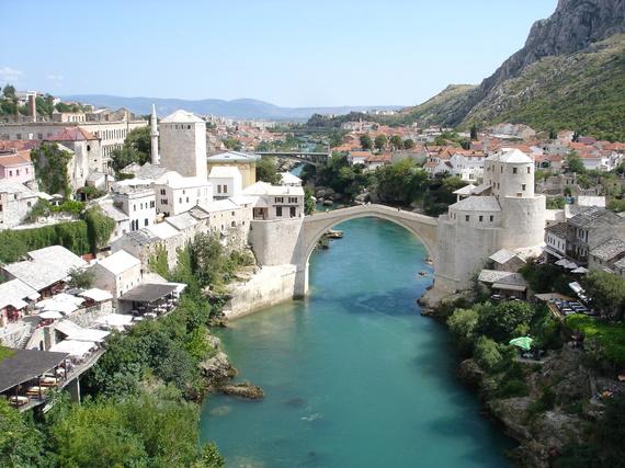 2014-11-24-Mostar_Bosnia_and_Herzegovina.jpg