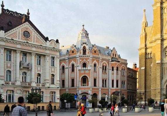 2014-11-24-Novi_Sad_Serbia.jpg
