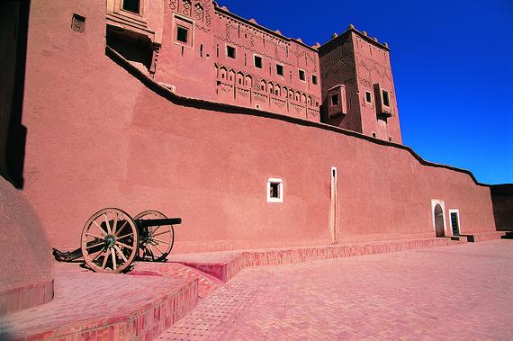 2014-11-24-Ouarzazate_Morocco.jpg