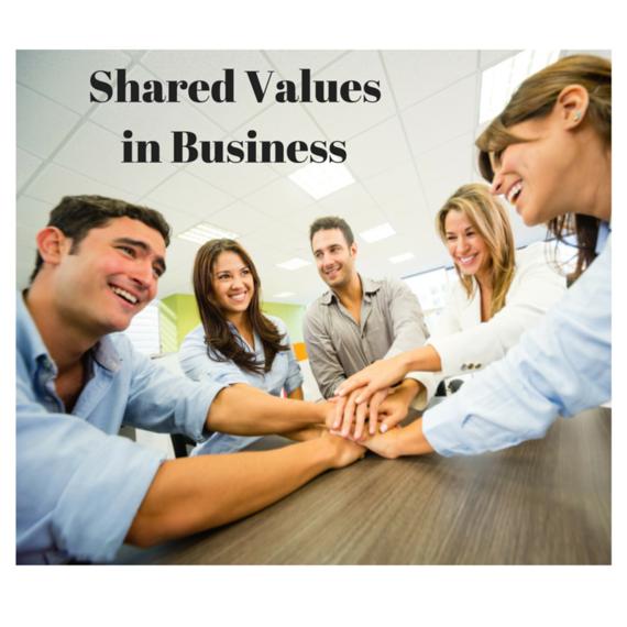 2014-11-24-SharedValues.png