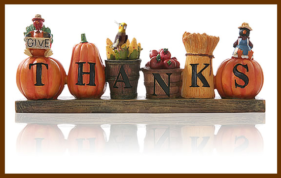 2014-11-24-ThanksgivingHP20142.png