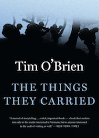2014-11-24-TheThingsTheyCarried.png