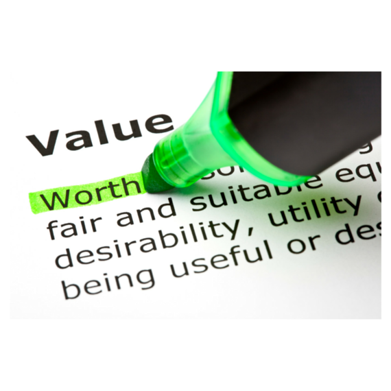2014-11-24-ValueWorth.png