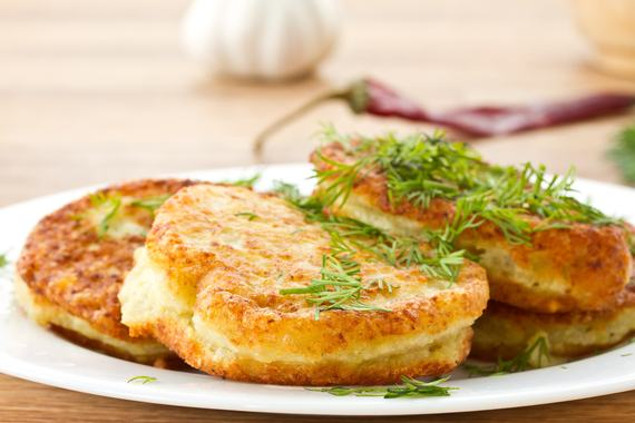 2014-11-24-Vegetablefritters.jpg