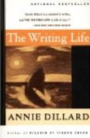 2014-11-24-WritingLifeAnnieDillard.png