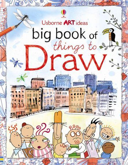 2014-11-24-bigbookthingsdraw.jpg