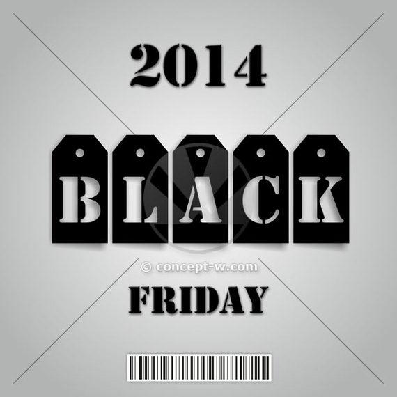 2014-11-24-blackfriday2014.jpg
