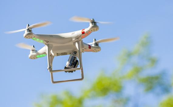 2014-11-24-dronehero.jpg