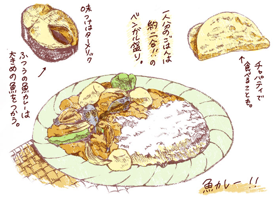 2014-11-24-fishcurry.png