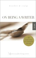 2014-11-24-kconbeingawritercoveroutlined200high.png