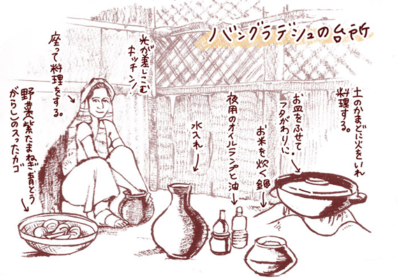 2014-11-24-kitchen.png