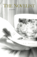 2014-11-24-novelistbwcover200high.png