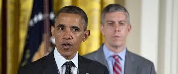 2014-11-24-obamaduncanhuffpost.jpg