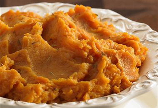 2014-11-24-sweet_potatoesjpg