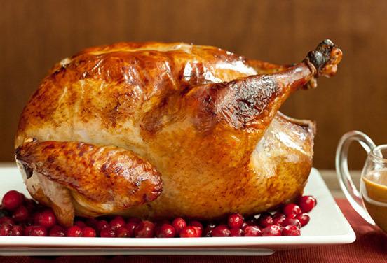 2014-11-24-thanksgiving_turkey2jpg