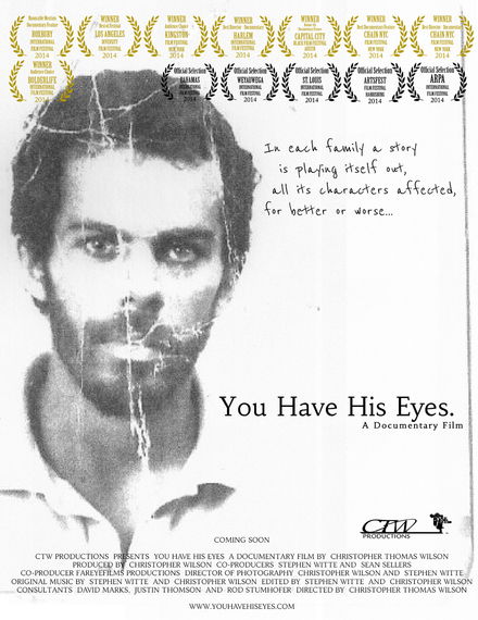 2014-11-24-you_have_his_eyes_poster_1.jpg