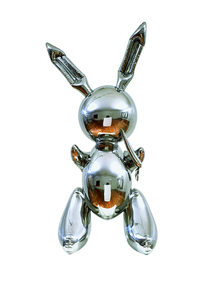 2014-11-25-16.Rabbit1986JeffKoons.jpg