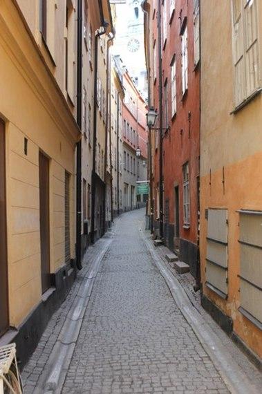2014-11-25-4Stockholm1.jpg