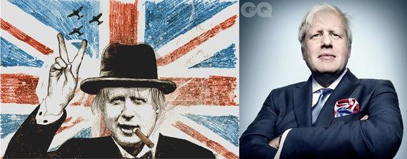 2014-11-25-Boris.jpg