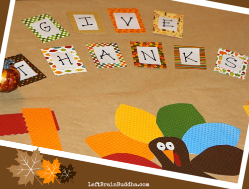 2014-11-25-GiveThanksTurkey.png