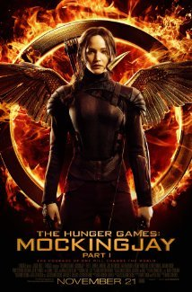 2014-11-25-HungerGames.Mockingjay.1.jpg