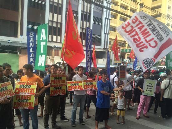 2014-11-25-Manilaprotest.jpg