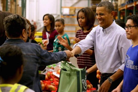 2014-11-25-ObamasThanksgiving.png