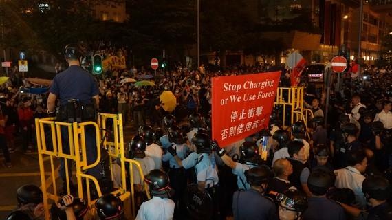 2014-11-25-OccupyCentralTuesday25100Copy.JPG
