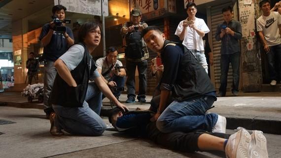 2014-11-25-OccupyCentralTuesday25126Copy.JPG